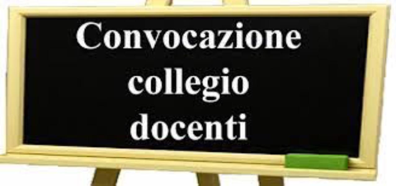 Circ. 226 - Collegio Docenti 11.09.2020 – ret...