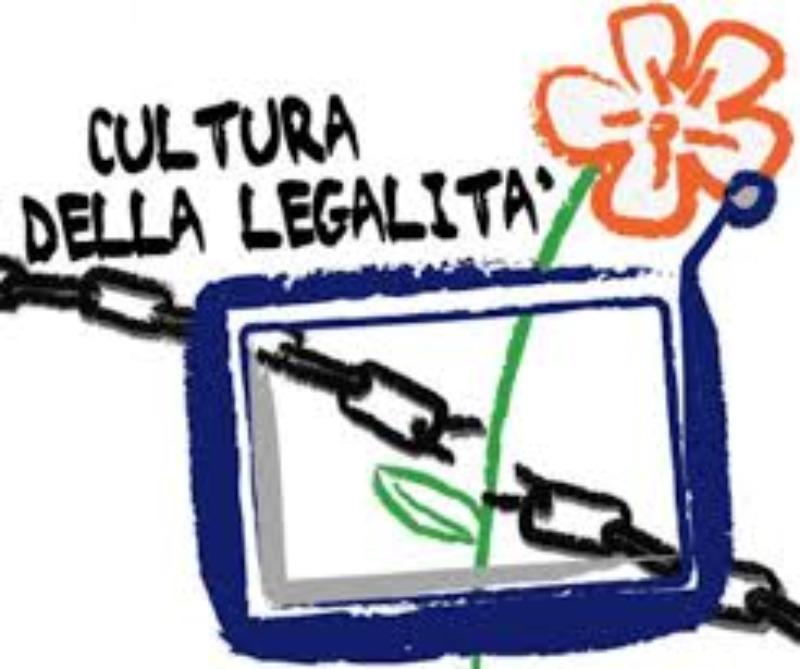 Cultura della Legalità  - Incontro con l'Arm...