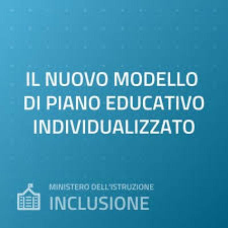 """Circ. 126 -  Corso di formazione online """"Mode..."""