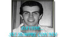 Davide Sannino