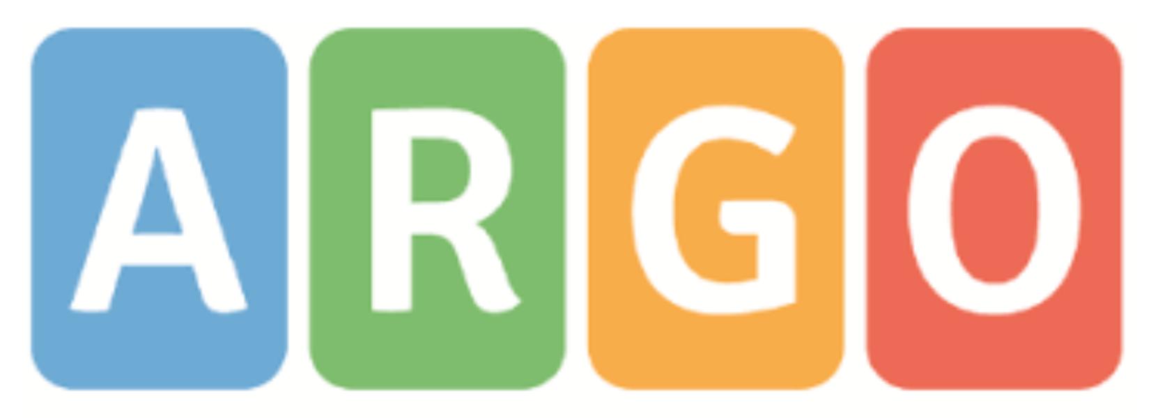 Circ. 44 - Formazione ARGO