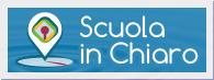 Scuola in Chiaro IIS Sannino-De Cillis