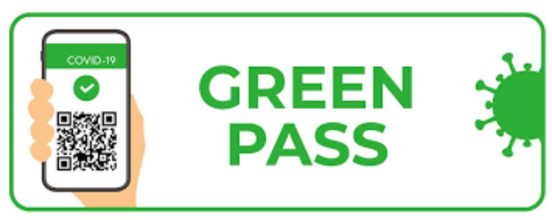 Circ. 16 - Estensione Green Pass