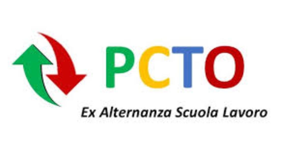 Circ. 39 - PCTO Socio sanitario