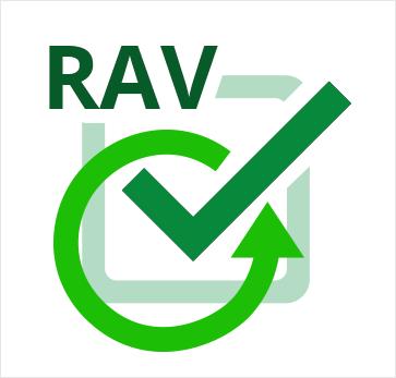 RAV IIS Sannino-Petriccione Napoli